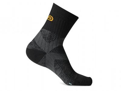 Ponožky Asolo Nano Tech Sock