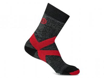Ponožky Asolo Nano Tech Sock na vyššiu záťaž