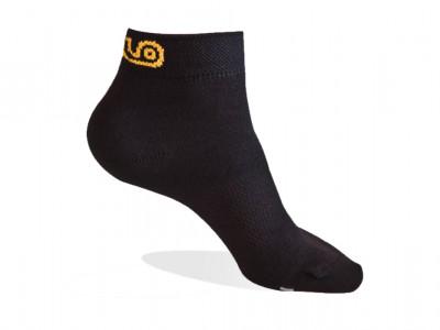 Nízke ponožky Asolo Nano Tech Sock