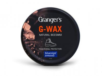G-Wax Grangers 80g