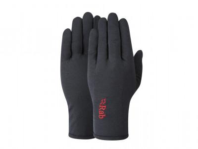 Merino+ 160 Glove