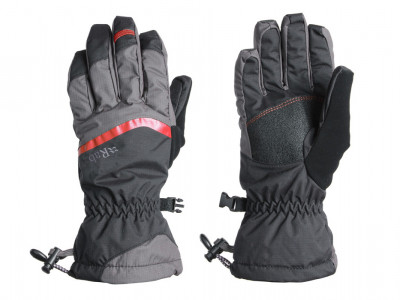 Storm Glove RAB