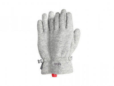 Actiwool Glove