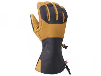 Guide 2 GTX Glove