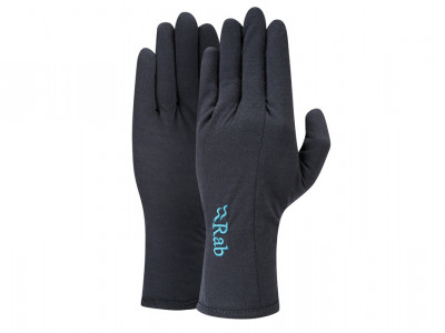 Forge 160 Glove Women's
