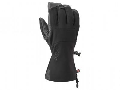 Baltoro Glove