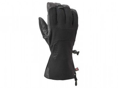 Baltoro Glove Women's