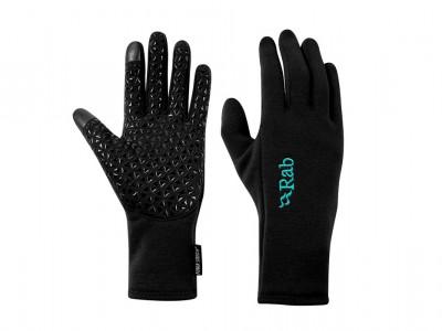 Power Stretch Contact Grip Glove Women's