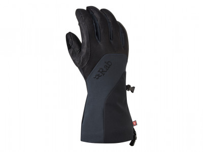 Khroma Freeride GTX Gloves