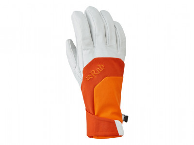 Khroma Tour Infinium Gloves