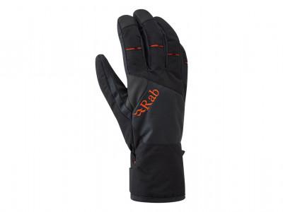 Cresta GTX Glove