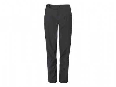 Kinetic Alpine 2.0 Pants Women's